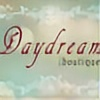 daydreamboutique's avatar