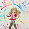 Daydreamdevil1's avatar