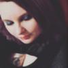 DayDreamEilyah's avatar
