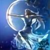 DayDreamer-19's avatar