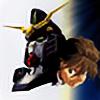 DayDreamer-1991's avatar