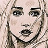 daydreamer-22's avatar