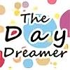 Daydreamer-Art-Craft's avatar