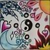 DayDreamer-JJ's avatar