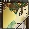 Daydreamer046's avatar