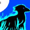 Daydreamer194's avatar