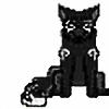 DayDreamer6195's avatar