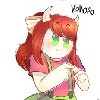 DaydreamerArtist13's avatar