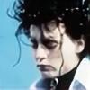 Daydreamerdreaming's avatar