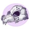 DaydreamerEmmsi's avatar