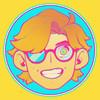 DayDreamerJim's avatar