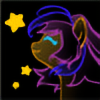 DayDreamerPony's avatar