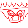 daydreamerqtr's avatar