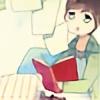 DaydreamerRae's avatar