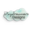 DaydreamersDesigns's avatar