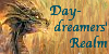 DaydreamersRealm's avatar