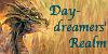 DaydreamersRealm