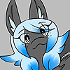 DaydreamingAstra's avatar