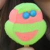 DaydreamingCow's avatar