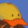 DayDreamingDuck's avatar