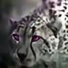 DaydreamingDuma's avatar