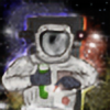 daydreamingg92's avatar