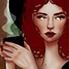 daydreamkitten's avatar