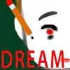 DayDreamOrNightmare's avatar