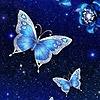 DayDreamPrincess's avatar