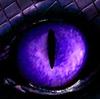 DaydreamShimmer2875's avatar