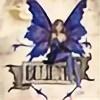 DaydreamsOfFay's avatar
