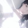 DayDreanCutie's avatar