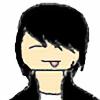 daydreemar's avatar