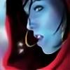 Daydrem's avatar