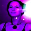 daydrop's avatar