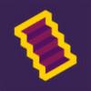 DayDun2's avatar
