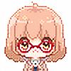 DayeCreepy's avatar