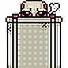 Dayeer-kun's avatar