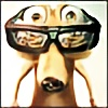 dayfalcon's avatar
