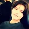 dayfriendnightfangrl's avatar