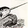 Dayglowfrog's avatar