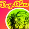 DayGlowStudio's avatar