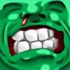Dayheart's avatar