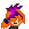 DayHorrorFox's avatar
