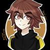 Dayi-San's avatar
