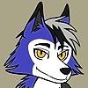 dayieldsign's avatar