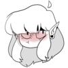 DayIllustrates's avatar