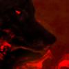 Dayinissa's avatar