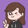 DayJungle's avatar