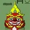 dayka-7's avatar